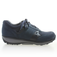 Xsensible veterschoenen