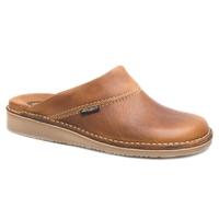 amako slippers