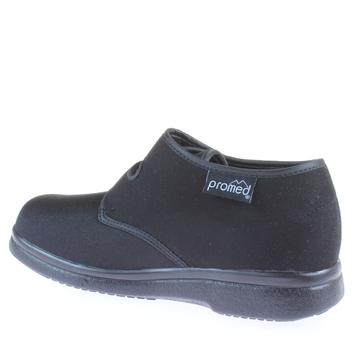 Promed pantoffels