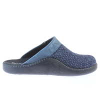 Romika slippers