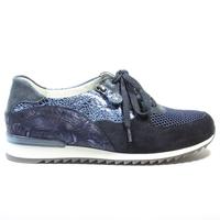 Waldlaufer sneakers