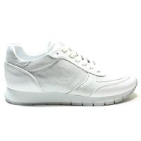 Viavai sneakers