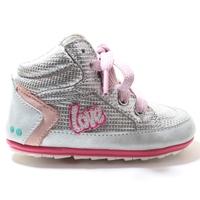 Bunnies jr. sneakers