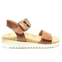 Aqa sandalen