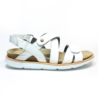 Wolky sandalen