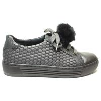 Solidus sneakers