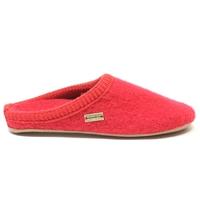 Frans Muller slippers