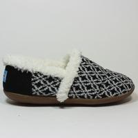 TOMS pantoffels