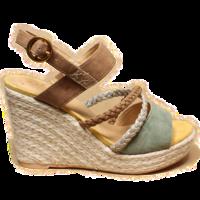 S.Oliver sandalets