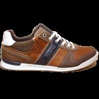 Gaastra sneakers