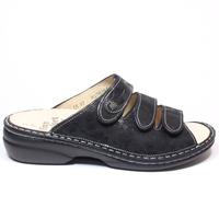 Finn Comfort slippers