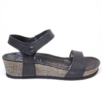 Panama Jack sandalen