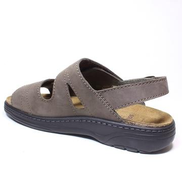 Solidus sandalen