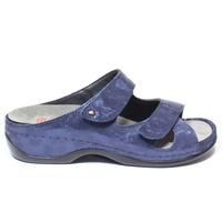 Berkemann slippers