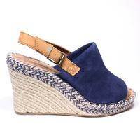 TOMS sandalets