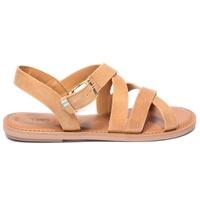TOMS sandalen