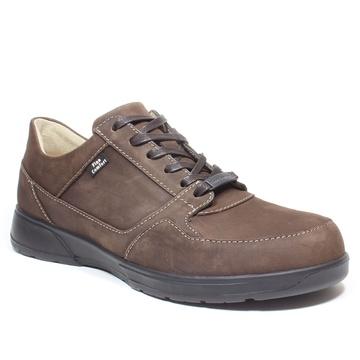 Finn Comfort veterschoenen