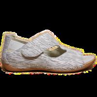Waldlaufer sandalen