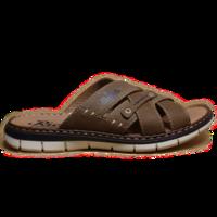 Rieker slippers