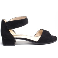 Caprice sandalets
