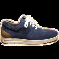 Gijs sneakers