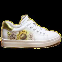 Kipling sneakers