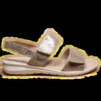 Caprice sandalen