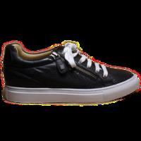 Helioform sneakers