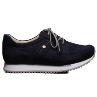 Wolky sneakers
