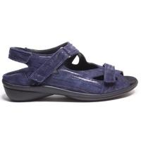 Durea sandalen