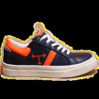 Giga sneakers
