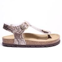 Kipling sandalen