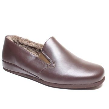 Rohde pantoffels