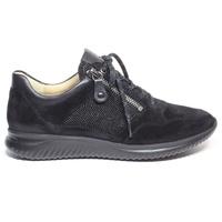 Hartjes sneakers