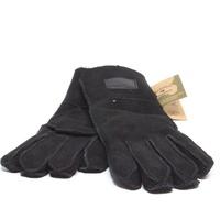 Warmbat handschoenen