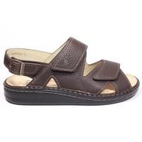 Finn Comfort sandalen