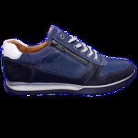 Australian sneakers
