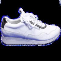 Xsensible sneakers