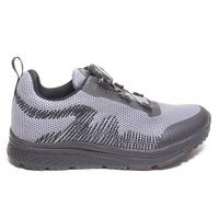 Piedro sneakers
